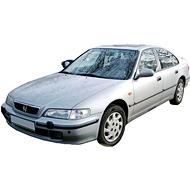 HONDA Accord V 1993-1998