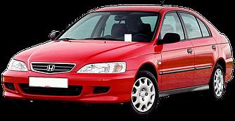 HONDA Accord VI 1997-2002