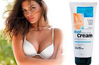Крем для увеличения и подтяжки груди - Bust Countouring Cream Salon Spa эффективный увлажняющий