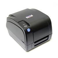 Принтер этикеток TSC TA210, фото 1