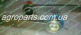 Сальник AE53177 вилки МКШ манжет AE49271 уплотнение John Deere в Украине АЕ53177, фото 8