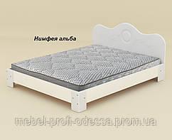 Кровать 150 МДФ Компанит Полуторная кровать