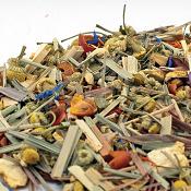 Чай травяной «Чайные шедевры» Альпийский луг 250 г, фото 2