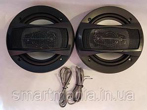 Автомобильная акустика, колонки PROAUDIO PR-1695 ( 16 СМ)