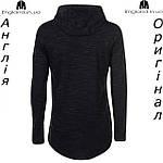 Пуловер Under Armour для тренировок Sportstyle | Пуловер Under Armour для тренувань Sportstyle, фото 2