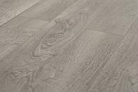 Ламинат Aller Дуб Fremont Premium Plank SR 1-пол, 4-V фаска 37266