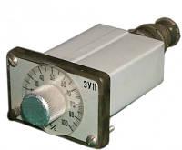Устройство задающее потенциометрическое ЗУ11