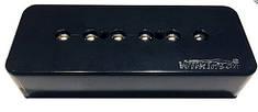 Звукосниматель PAXPHIL W90 B