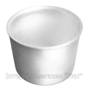 Форма для пасхи алюминиевая 1,4 л