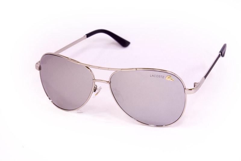 Крутые солнцезащитные очки  продажа, цена в Хмельницком ... 380ba45c619