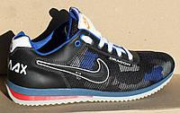 Кроссовки мужские летние сетка, мужские кроссовки сетка от производителя модель ВА500-1, фото 1