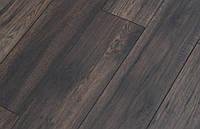 Ламинат Aller Орех Гикори Valley Premium Plank SQ 1-пол, 4-V фаска 34029