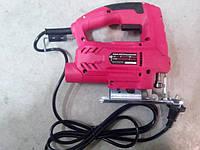 Электролобзик Edon M1Q ED01-55L