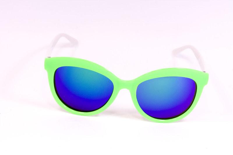 Яркие пляжные очки для девочки  продажа, цена в Хмельницком. от ... 42d606069e9
