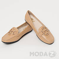 Туфли женские Tory Burch 55343