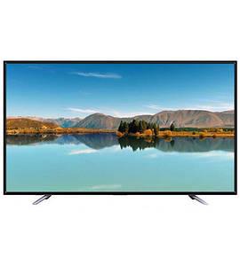 Телевизор LED backlight tv L 34 SMART TV