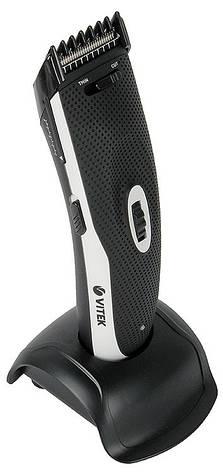 Машинка для стрижки волос VITEK VT-1355, фото 2
