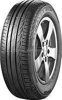 Летние шины Bridgestone Turanza T001 225/55 R17 97V Япония 2016, фото 1