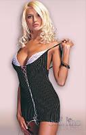 Сексуальное платьице Carmel