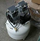 Клапан односторонний для ресивера, фото 3