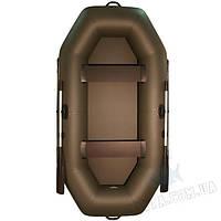 Надувная лодка Sportex Наутилус 270L