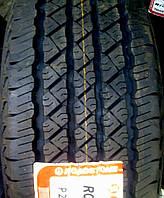 Шины 235/70 R16 104S Roadstone Roadian H/T SUV