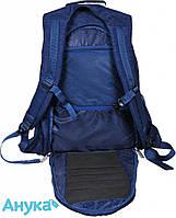 купить противолавинный рюкзак