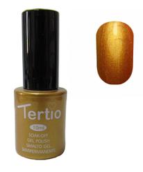 Гель-лак Tertio 10 мл №021