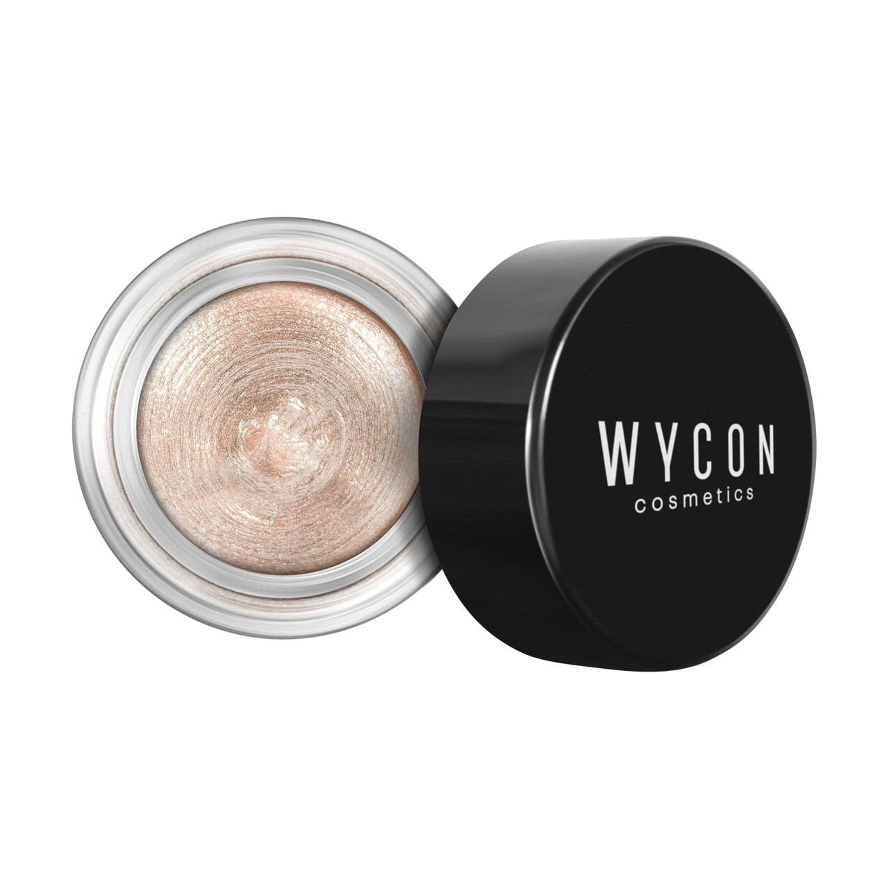 Wycon SOFT MOUSSE EYESHADOW 15
