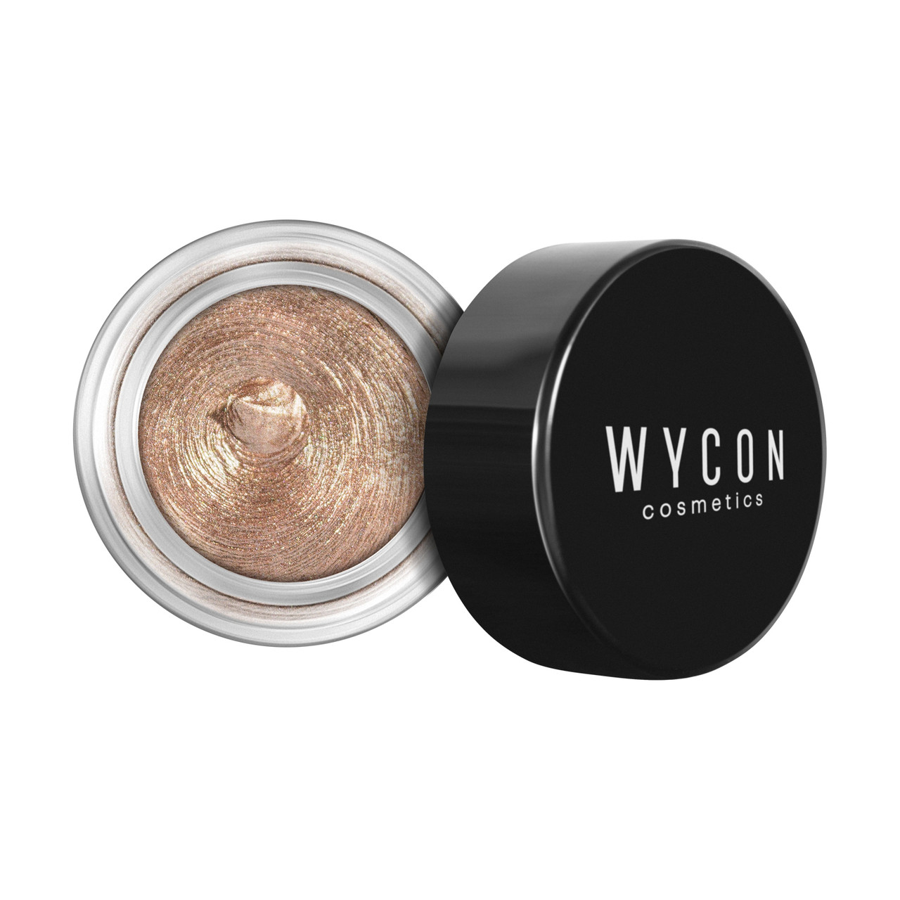 Wycon SOFT MOUSSE EYESHADOW 10