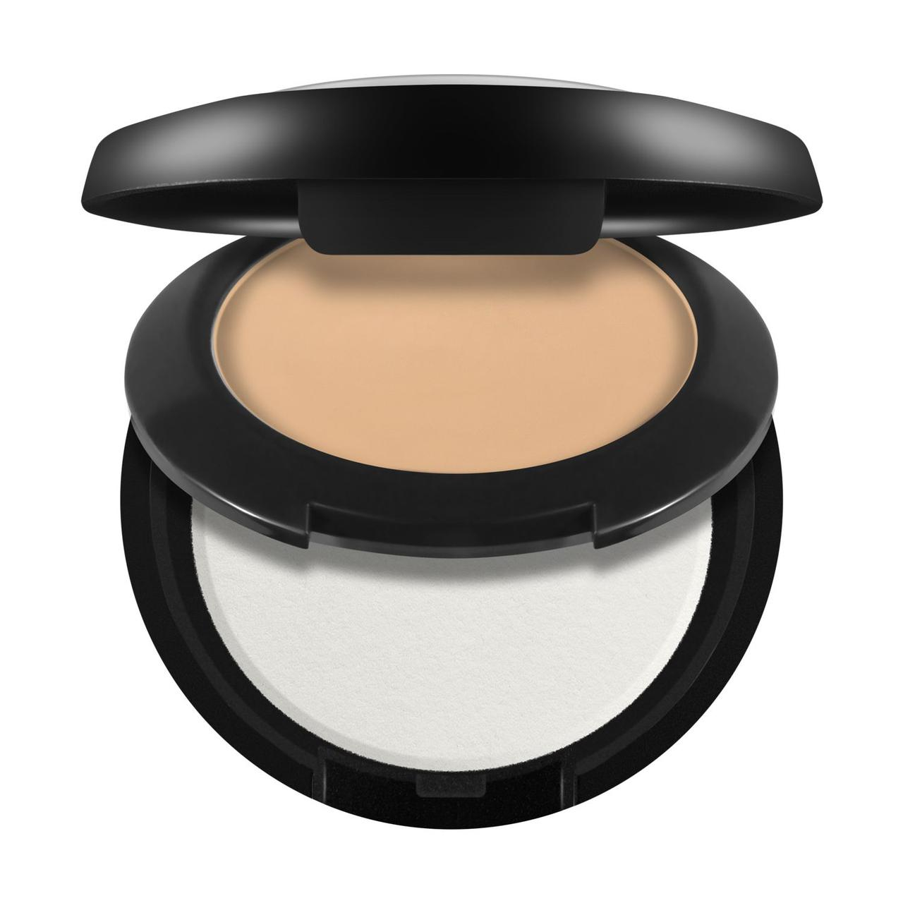 Wycon EXTREME COVER CONCEALER 02