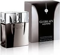 (ОАЭ) Guerlain / Герлен - homme  Мужские