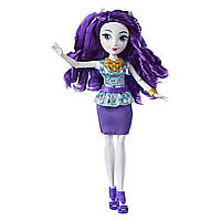 Кукла Рарити из серии Классический стиль My Little Pony Equestria Girls Rarity Classic Style Doll