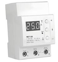 Реле контроля тока RET I32