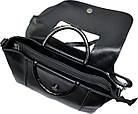 Женская сумка  22*29*13 см  , фото 4