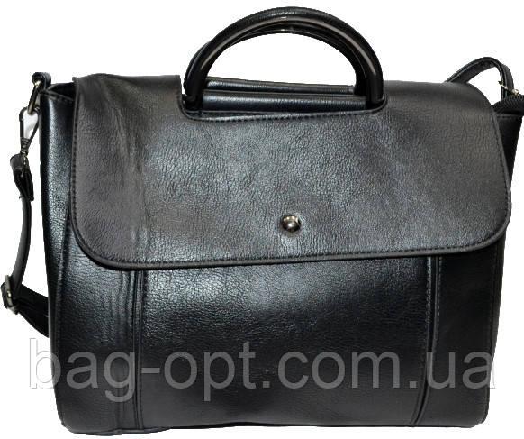 Женская сумка  22*29*13 см