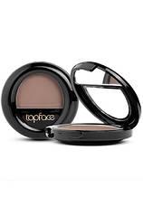 Тени для бровей TopFace Mono Eyebrow Shadow with Vitamin E PT508
