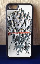 Печать на чехлах для Iphone 6/6s