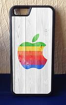 Печать на чехлах для Iphone 6/6s, фото 2