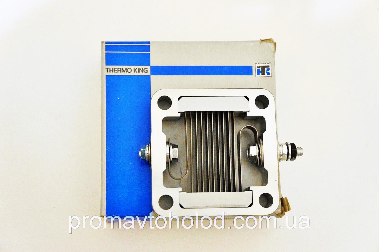 Нагреватель / свечи накаливания Yanmar TK 4.82/4.86 SL/SLX ; 41-2147