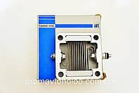 Нагреватель / свечи накаливания Yanmar TK 4.82/4.86 SL/SLX ; 41-2147, фото 1
