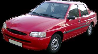 FORD Escort VI 1995-2001