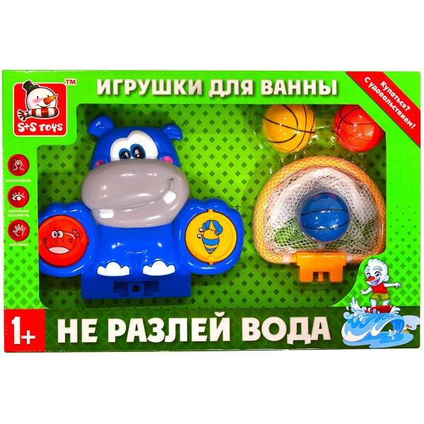 Игра EQ 80139-41 R для ванной