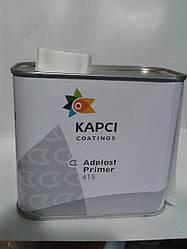 Грунт для пластика KAPCI 0,5л