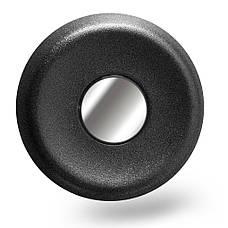 Новый магнитный ключ-съемник для антикражных датчиков, противокражных бирок 6500GS, фото 3