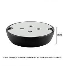 Новый магнитный ключ-съемник для антикражных датчиков, противокражных бирок 6500GS, фото 2