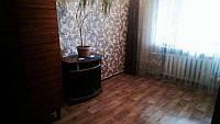 1 комнатная хорошенькая квартира в Лузановке