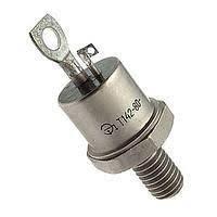 Тиристор Т142-80 10кл