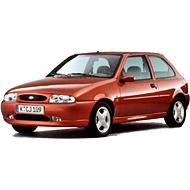 FORD Fiesta 1995-2002