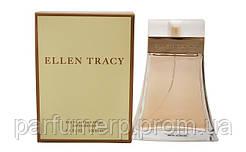 Ellen Tracy (100мл), Женская Парфюмированная вода  - Оригинал!